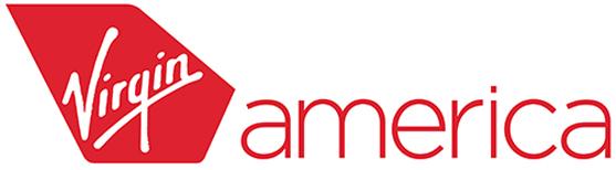 Virgin-America_logo