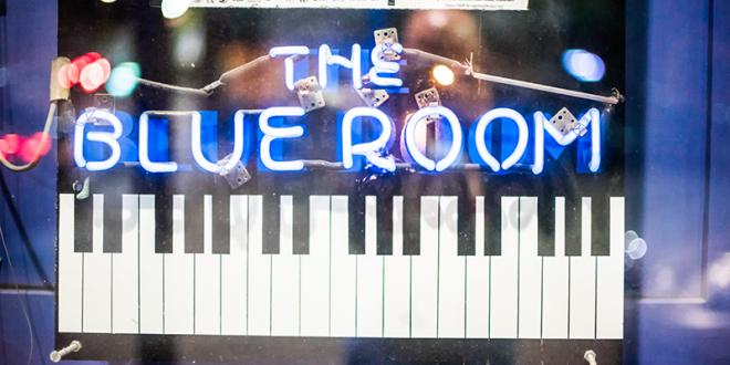 the-blue-room-derek-slagle